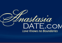 Anastasia date kokemuksia