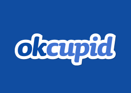 OkCupid kokemuksia