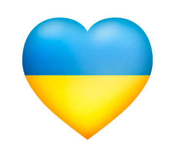 Vaimo Ukrainasta