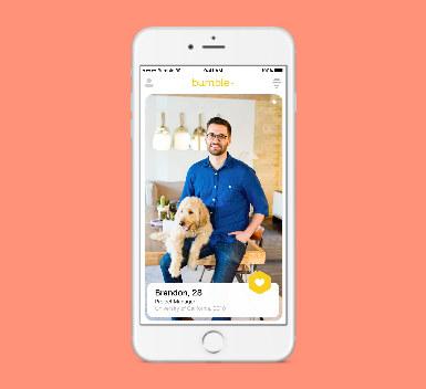 arvostelu dating app creampie lähellä jämsä