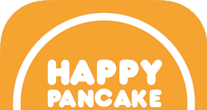 happypancake kokemuksia